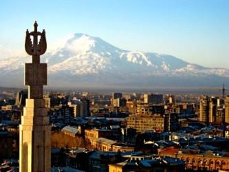 США толкают Армению на украинский путь предательства