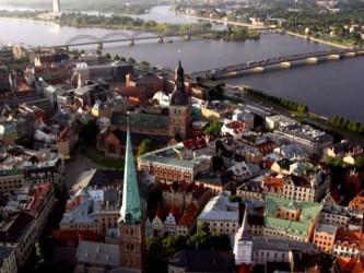 Латвии напомнили, что ее земли были куплены Россией у Швеции