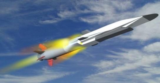 Гиперзвуковые ракеты России разрушили наивные планы США