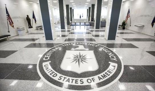 ЦРУ больше не способно предвидеть шаги России