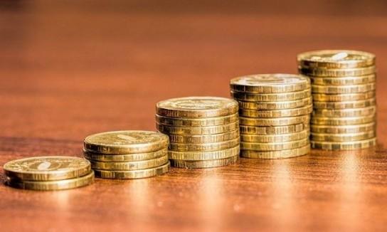 Как изменится курс рубля в ближайшее время