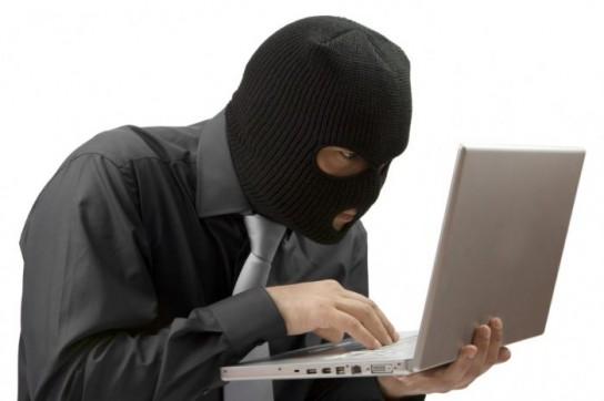 Британия планирует нанести киберудар по России