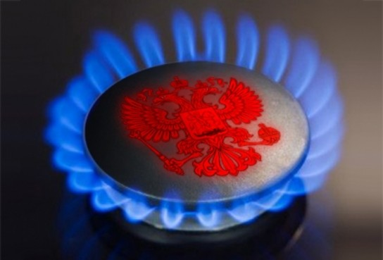 Литва будет газифицироваться по примеру Калининградской области России