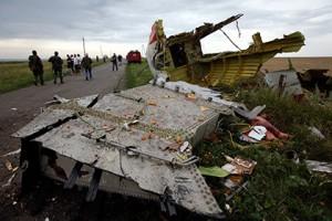 Киев угрожает Варшаве: «На Украину будут падать польские самолеты»