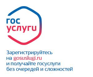 Более 89% жителей Чукотки пользуются порталом госуслуг