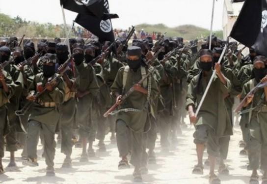 Террористы возобновили атаки на ВС Сирии под прикрытием ракетного удара США