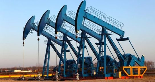 Москва и Эр-Рияд удовлетворены состоянием нефтяного рынка