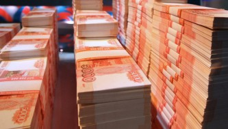 Российский бюджет — 2018 будет социально ориентированным