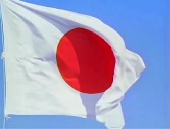 Трамп заставил Японию нарушить международные обязательства