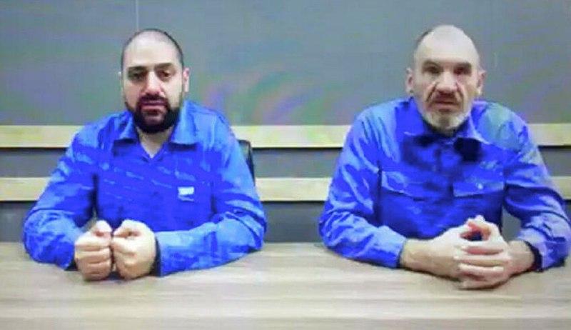 Опрос ФАН: должна ли Россия вызволять пленных социологов из Ливии