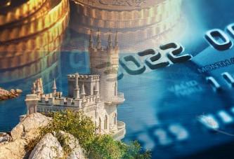 Жители Крыма недовольны низкой стоимостью курортного сбора