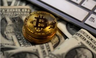Стоимость биткойна превысила отметку в $20 тысяч