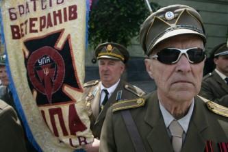 Польша мешает Украине переписывать историю