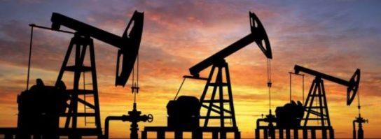 Конгресс национального диалога решает судьбу нефтяной отрасли Сирии