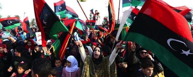 Перемирие в Ливии должно принести освобождение пленным россиянам