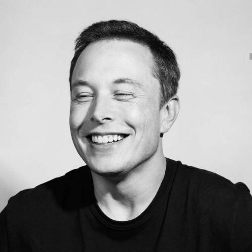 Илон Маск познакомил Grimes с детьми