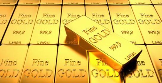Венгрия решила срочно вывезти свои золотые запасы из Британии