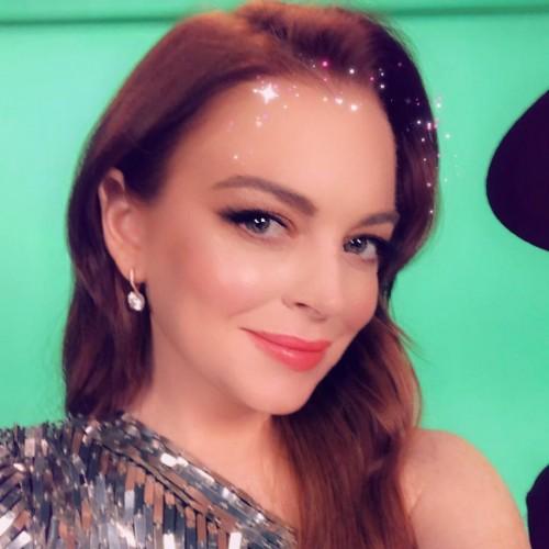 Линдси Лохан запускает реалити-шоу на MTV