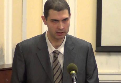 Лжеветеран Шабаев может стать фигурантом уголовного дела об экстремизме