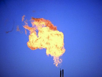 США и ФРГ помешали Украине взорвать российские газопроводы