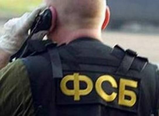 Путин: За прошлый год ФСБ пресекла деятельность 397 агентов иностранных спецслужб
