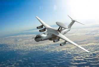 «Открытое небо» ухудшает отношения России и США