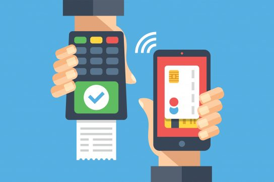 На Чукотке обсудили внедрение новых технологий безналичного расчёта