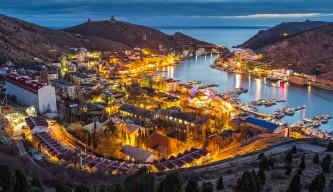 Итальянский бизнесмен: Крым развивается с космической скоростью