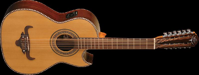 Гитара вашей мечты