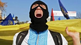 Нападение на воинскую часть в Одессе оказалось банальным ограблением