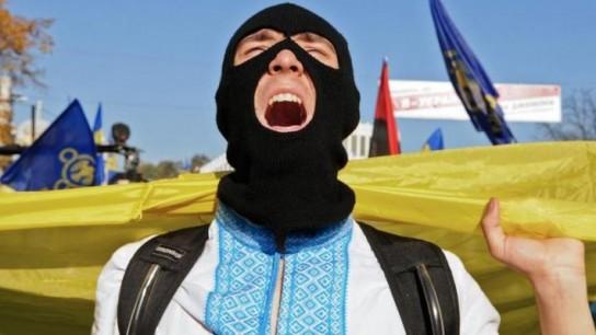 Болгария назвала госпереворот 2014 года на Украине «профашистским»