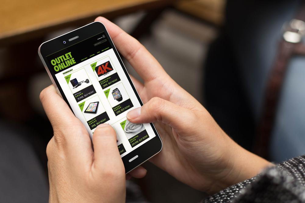 Почему будущее за мобильными приложениями?