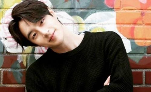 Скончался участник популярной корейской группы 100% Со Мин Ву