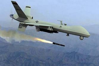 Пентагон нашел быстрый способ «догнать» российские ракеты