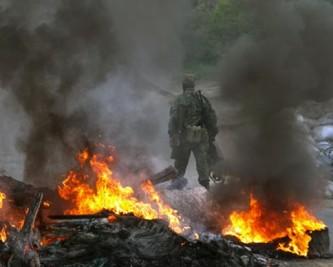 Чем грозит уход российских наблюдателей СЦКК из Донбасса