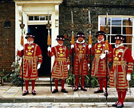 Власти Британии покрывают преступников отравивших Скрипалей