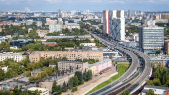 Как москвичи могут влиять на развитие столицы