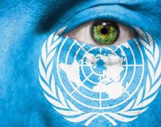 США сделали из ООН площадку для грязных геополитических игр