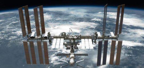 Российская ракета «Союз-2.1а» все равно доставит «Прогресс МС-08» к МКС в рекордные сроки