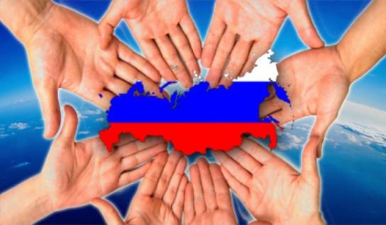 Правда и мифы о «разорванной в клочья» экономике России