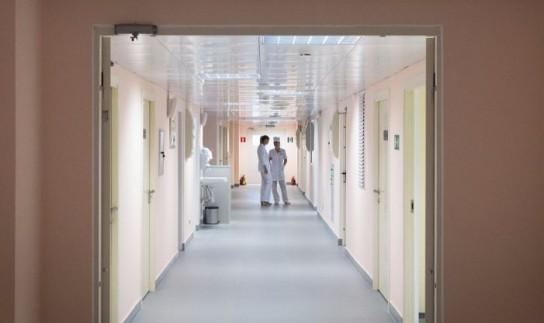 Очереди в российских поликлиниках сократятся в восемь раз