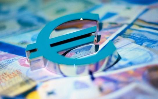 Болгария скоро попадет в Еврозону