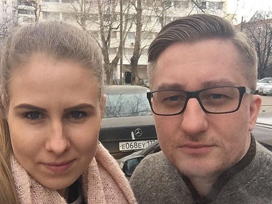 Соболь идет в депутаты, чтобы помочь криминалитету захватить Ваганьковское кладбище