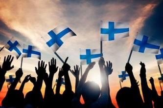ЦРУ решило «наказать» Финляндию за открытие представительства ДНР в Хельсинки