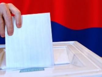 США и Евросоюзу не нравятся выборы президента в России
