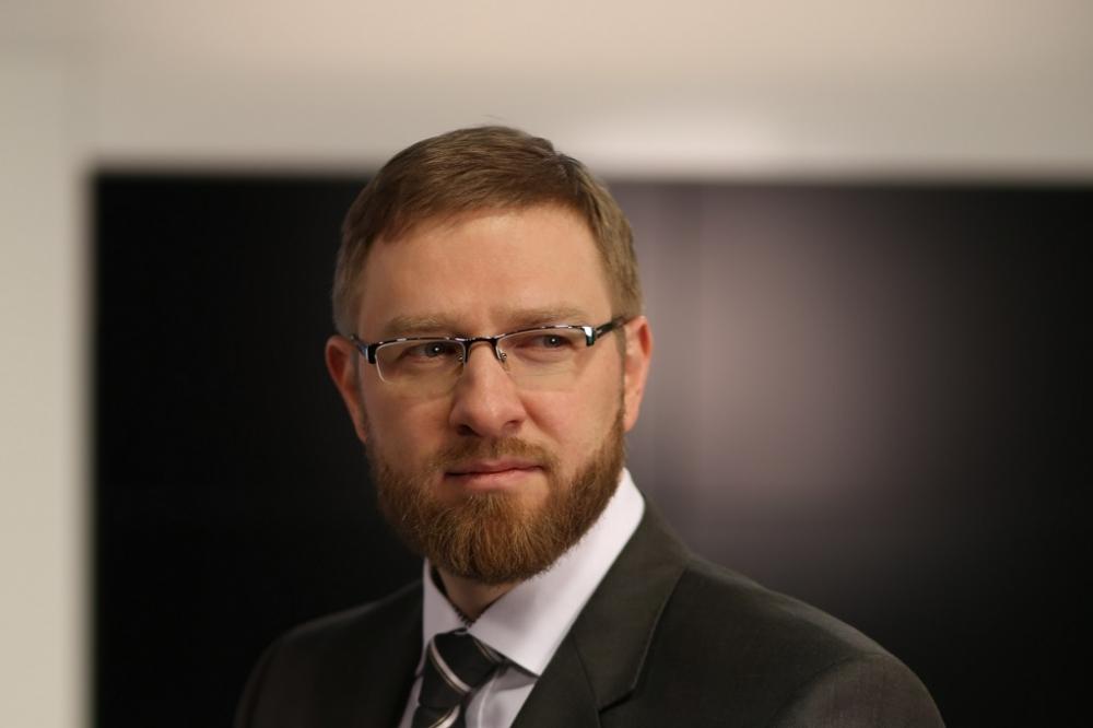 «Ярко прозвучали темы, о которых не принято говорить»: Малькевич о письме Пригожина Конгрессу США