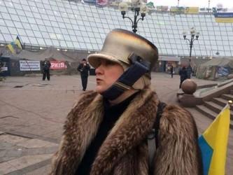 В Киеве назвали реальные сроки возвращения Крыма и Донбасса в состав Украины