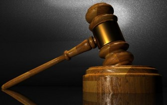 Правосудие по-американски опирается на сплетни вместо доказательств