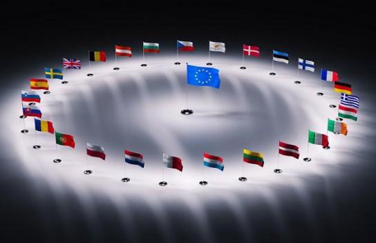 Бельгия предлагает Евросоюзу проголосовать за отмену антироссийских санкций