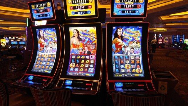 Принцип открытия личного профиля и полезная информация в доступном месте онлайн казино